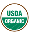 Certification for Organic