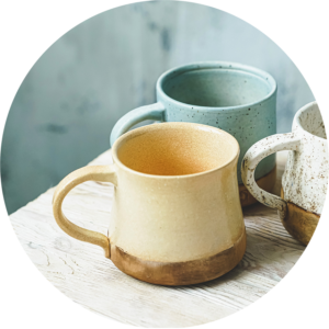 Find a Tea Mug to Sip in Style